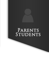 Parents Students