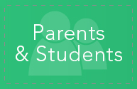Parents & Students