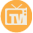 OCS TV