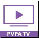 PVPA TV