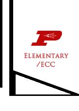 Elementary/ECC