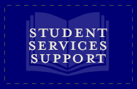 Student Services Support