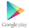 Google Play SiS Connect