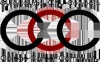 ccc-logo.pngsylacauga city