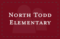 North Todd Elementary