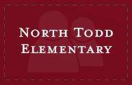 North Todd Elementary