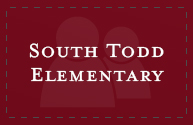 South Todd Elementary