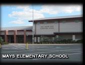 Mays Elementary School