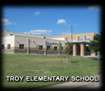 Troy Elementary School