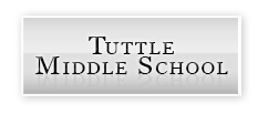 Tuttle Middle School