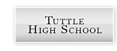 Tuttle High School