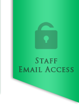 Staff Email Access
