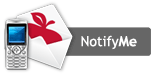 NotifyMe