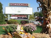 Gaither Family Resources