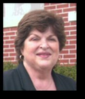 Jan Lynch - Now serving Alexandria for a fifth term