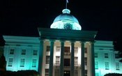 State Capital - Montgomery (click for larger image)