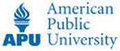 Image for American Public University System