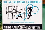 View Head Over Teal 2017