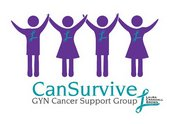 CanSurvive