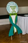 View Moore Life To Live 2017