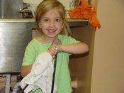 Lenten Day 2006