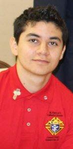 Image for Fernando Medina