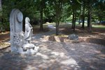 View Photos of Kateri Shrine