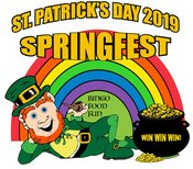 Image for Springfest 2019 Vendors