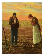 The Angelus