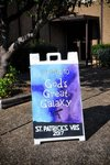 View VBS 2017 - God's Great Galaxy - Album I