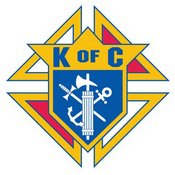 Image for 2004 Knights of the Month