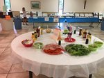 View Back-to-School Cookout- September 11, 2016