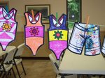 View VACATION BIBLE SCHOOL