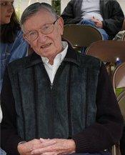 Albert Duchock