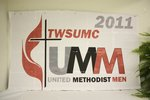 View 2011- UMM Leadership Week