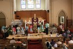 View 2012 Easter Service