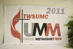 View 2011- UMM Leadership Week