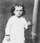 View Life of St. Therese and her Family, etc.
