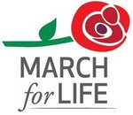 View Pro-Life Marches