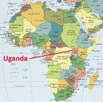 View Carmelite Mission in Uganda, Africa