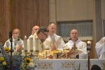 View Ordination of Fr. Charles Nawodylo of Jesus and Mary - No. 4