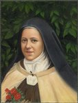 View WELCOME TO THE ST. THERESE PHOTO PAGES!