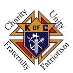 View Knights of Columbus