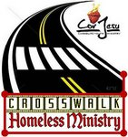View CrossWalk Ministry to Skid Row - March 23, 2019