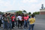 View STEM Camp 2016 Ayers Campus