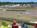 View Honda Indy Grand Prix of Alabama 2016