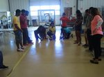 View STEM Camps 2015