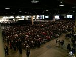 View Alabama JLDC 2014