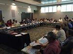 View 2015 NVC Meeting