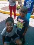 View HCFS Back To School Bash at Oakview 8-26-16